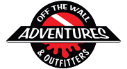 Off the Wall Adventures